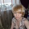 Anna, 34, г.Тейково