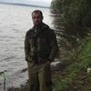 Леха, 30, г.Иваново