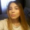 Hanna, 22, г.Plzen