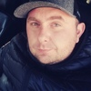 Сергей, 29, г.Белгород