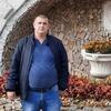 вова, 39, г.Россошь