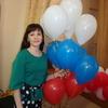 Татьяна, 43, г.Комсомольск-на-Амуре