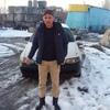 Иван, 36, г.Усть-Каменогорск
