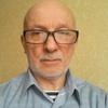 Юрий, 65, г.Владивосток