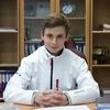 Иван, 27, г.Удомля