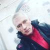 денис, 29, г.Байкальск