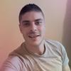 Angel, 29, г.Висагинас