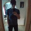 Влад, 20, г.Лубны