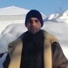 Александр Черкасов, 30, г.Ессентуки