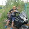Денис, 41, г.Электросталь