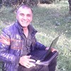 магсад, 51, г.Баку