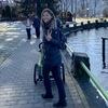 Марина, 40, г.Новоалтайск
