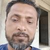 rakesh jha, 33, г.Индаур