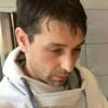 Aydoan Ahmed, 38, г.Alphen aan den Rijn