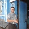 Павел, 31, г.Нижний Тагил