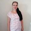 Валентина, 39, г.Славянск