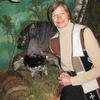 Людмила, 59, г.Зилаир