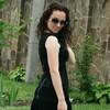 Viktoriya, 34, г.Луганск