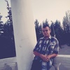Кирилл, 20, г.Волжский