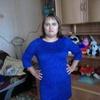 Виктория, 29, г.Комсомольск-на-Амуре