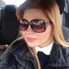 Жанна, 44, г.Барселона