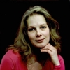 Редиска Кэт, 39, г.Огре