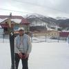 boria, 32, г.Бакуриани