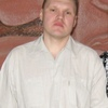Эдуард, 43, г.Канаш
