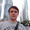 Avaz, 32, г.Митака