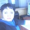 Ольга Ромашкина, 38, г.Любытино