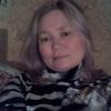 Linara, 47, г.Уфа