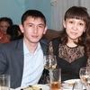 Мирас, 29, г.Лисаковск