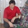 Анатолий, 43, г.Кулунда