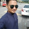Amirul, 31, г.Куала-Лумпур