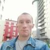 Сергей Ярошевич, 40, г.Люберцы