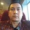 Алек, 37, г.Измир