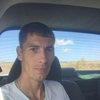 Евгений, 30, г.Абакан