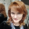 КатриН, 43, г.Александров