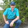 Юрий, 50, г.Хандыга