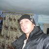 ВАНЯ, 28, г.Березовский (Кемеровская обл.)