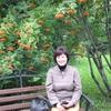 Елена, 57, г.Усть-Каменогорск