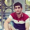 Амир, 30, г.Махачкала
