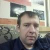 Павел, 34, г.Нижний Новгород