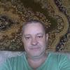 Алексей, 46, г.Касимов