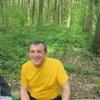 viktor, 46, г.Ефремов