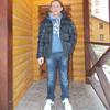 zoran, 55, г.Крагуевац