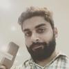 Vishal, 25, г.Gurgaon