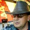 Вадим, 46, г.Нижнекамск