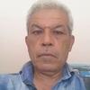 Mahmod, 55, г.Бейрут