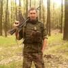литвинко, 30, г.Горловка